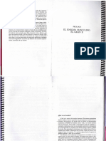 Badinter Elisabeth. 1993 XY. La Identidad Masculina PP. 15 26 47-59-63!91!122