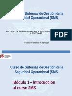 Curso SMS UTP Mod 01 Presentac 38639