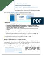 Manual_6ta - V4 -Nuevo