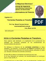 235.3.2 Parasit29.pdf