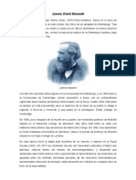James Clerk Maxwell.docx