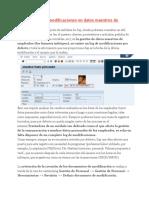 Activar el log de modificaciones en datos maestros de personal.docx