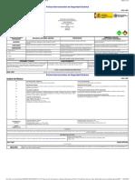 0067 Oxido nitroso.pdf