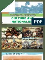 His05_Culture & Nationalism