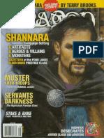 Dragon Magazine #286