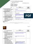 Carrier Check list (CX).doc