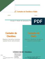 Rotinas JavaScript.pdf