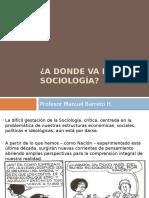 A DONDE VA LA SOCIOLOGÍA.pptx