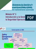 Curso SMS UTP Mod 03 Introduccion Al SMS 38639