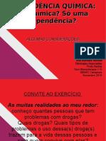 PatologiaR.D.3