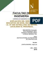 GIP INFORME 1 Imprimir (Autoguardado)