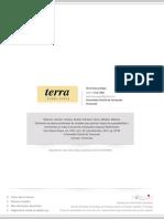 72142329004.pdf