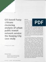 2001_RTR_Yang_vol10_2.pdf