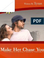 Make Her Chase You.pdf