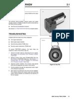 fe03a.pdf