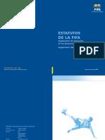 ESTATUTOS_FIFA