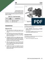 fe05b.pdf
