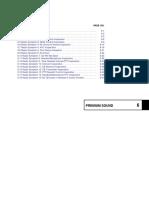 fe06_tc.pdf
