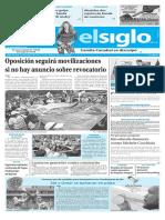 Edición Impresa 17-09-2016