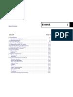 sm03_tc.pdf