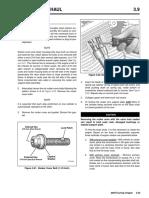 sm03b.pdf