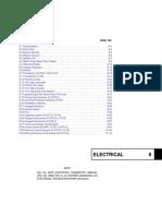sm08_tc.pdf