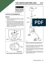 sm08b.pdf