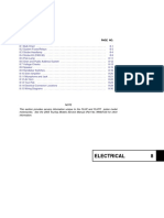 spa08_tc.pdf