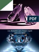 Puliendo Diamantes