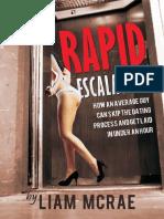 238772003-Rapid-Escalation.pdf