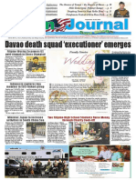 ASIAN JOURNAL September 16, 2016 edition