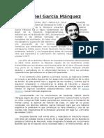 Resumen - CRÓNICA DE UNA MUERTE ANUNCIADA.docx