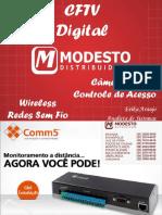 CFTV_avancado_parte_2.pdf