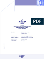 plan_emergencias.pdf