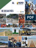 PNGRD-2015-2025-Version-Preliminar.pdf