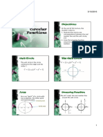 15 Wrapping Function.pdf