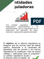 Entidad-Regulatoria.pptx