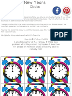Clocks-on-the-hour.pdf