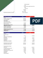 Proyecto Finanzas.xlsx