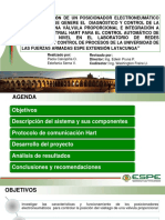 HART PROYECTO.pdf