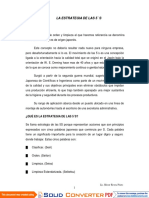 LA_ESTRATEGIA_DE_LAS_5.pdf