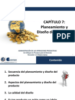 Administracion-de-Operaciones-Productivas-Cap7.pdf