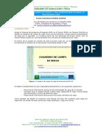 Cuaderno campo riego.pdf