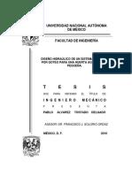 DISEÑO HIDRAÚLICO DE UN SISTEMA DE RIEGO POR GOTEO.pdf