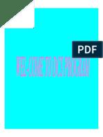 dcsbasics-110629044133-phpapp02.pdf