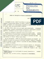 MANEJO DE RIEGO EN VIVERO.pdf