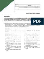 QM1_2014-1_H105_Tarea 3.1.pdf
