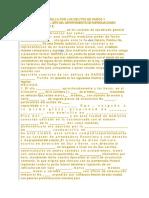 querella informatica 1.docx