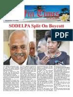 FijiTimes_September 16 2016 .pdf