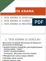 TATA KRAMA.pptx